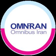 omniran by rahbarbazaar