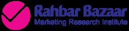 marketing research iran